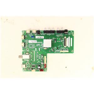 Haier 49UF250 Main Board DH1TKQM0300M