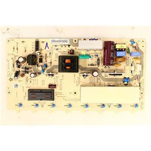 Sanyo DP26640 P26640-04 Power Supply / Backlight Inverter 1AV4U20C48000