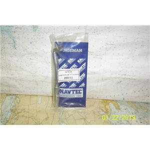 """Boaters Resale Shop of TX 1901 1242.07 NAVTEC N070-08 GIBB SWGLSS """"T"""" 1/4 WIRE"""