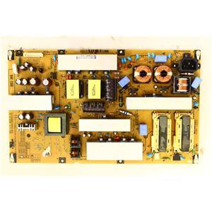 LG 47LK450-UB AUSYLUR  Power Supply / Backlight Inverter EAY60869507