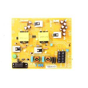 Vizio M422I-B1 LTTWPWDQ Power Supply / LED Board ADTVE3010AB8