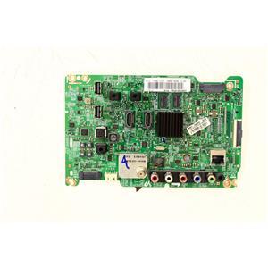 SAMSUNG  UN50H6201AFXZA DH03 MAIN BOARD BN94-09064C