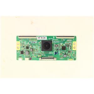 LG 60UJ6050-UA BUSYLOR  T-Con Board 6871L-5278C