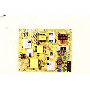 SHARP LC-50LB261U  Power Supply / LED Board PLTVDV751XXPR