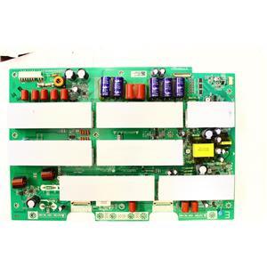 LG 50PK250-UA  YSUS Board  EBR62294102