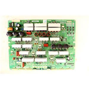 Samsung HPN5039S/XAA 0001  Y-Main Board BN96-00237A