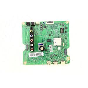 SAMSUNG PN51F5300BFXZA TS02 MAIN BOARD BN94-07278A