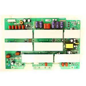 LG 50PK950-UA AUSLLUR YSUS Board EBR62294101