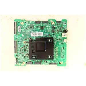 Samsung UN55MU8000FXZA Main Board BN94-11960A