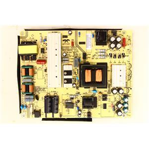 Haier 49UF2500 LCD Power Supply Board AY151D-4SF01