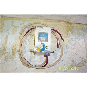 Boaters Resale Shop of TX 1706 0555.04 LECTRA SAN TREATMENT CONTROL