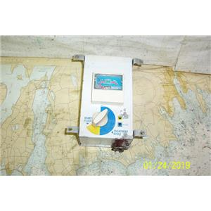 Boaters Resale Shop of TX 1706 0555.02 LECTRA SAN TREATMENT CONTROL