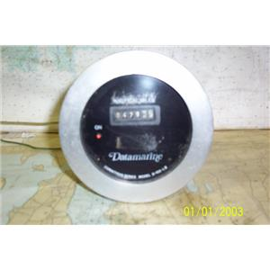 Boaters Resale Shop of TX 1901 2454.85 DATAMARINE S-100-LII NAUTICAL DISPLAY