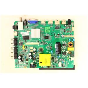 Element ELST4017 Main Board / Power Supply E17092-SY