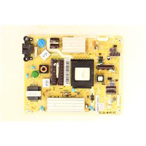 Samsung UN32D4000NDXZA Power Supply BN44-00421B