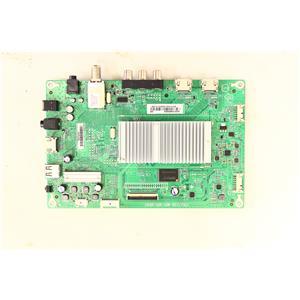 Sharp LC-43LB481U Main Board 756TXGCC0QK0030