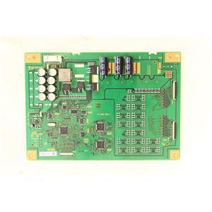 Sony XBR-49X900E LED Driver A-2170-129-A