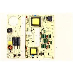 PROSCAN PLED3792A Power Supply  LK-PL420402I