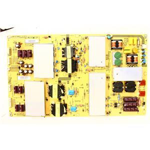 VIZIO XVT3D554SV  Power Supply 0500-0505-0870