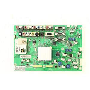 VIZIO SV320XVT  Main Board  3632-0872-0395