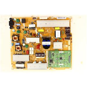 Samsung UN46D7900XFXZA Power Supply / LED Board BN44-00430A