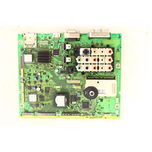 Panasonic TC-50PS14 Main Board TXN/A1ELUUS