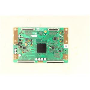 Philips 40PFL3705D/F7 T-Con Board RUNTK4323TPZZ