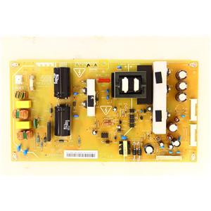 Toshiba 46G300U3 Power Supply Unit 75017641