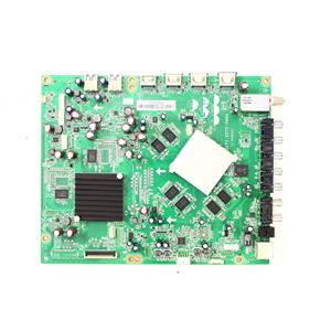 SHARP LC-43UB30U  MAIN BOARD 9LE364300820395