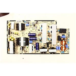 LG OLED65C7P-U BUSYLJR Power Supply EAY64490601