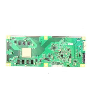 LG OLED65C7P-U BUSYLJR T-CON BOARD 6871L-5336A