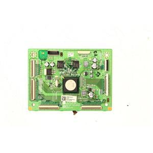 LG 60PK550-UD AUSLLJR Main Logic CTRL Board EBR63450301