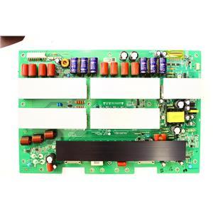 LG 60PK250-UA AUSLLJR YSUS Board EBR63450401