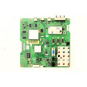 SAMSUNG PN50B650S1FXZA SE04 MAIN BOARD BN94-02855F
