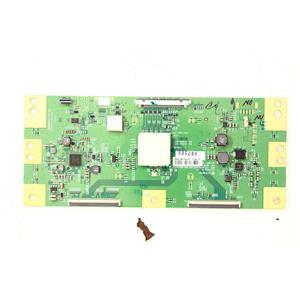 SONY XBR-43X800E  T-Con Board 1-897-052-11