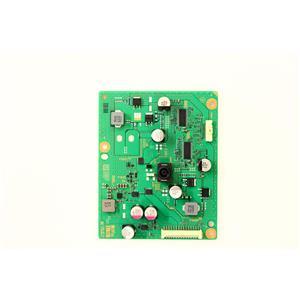 SONY KD-43X720E  LD1 Board A-2184-653-B