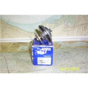 Boaters Resale Shop of TX 1902 0775.25 VOLVO PENTA 3840816 ENGINE THERMOSTAT