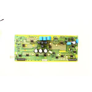 PANASONIC TC-P5032C  SS Board TXNSS1LQUU