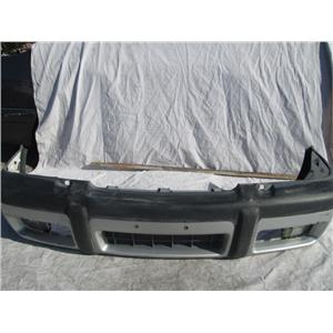 Volvo V70 cross country XC70 front bumper 98-00
