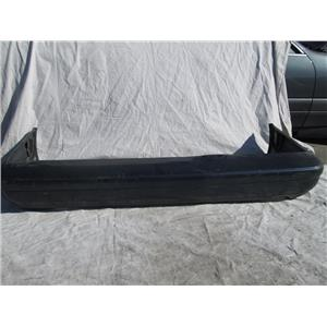 Volvo 960 rear bumper 95-97