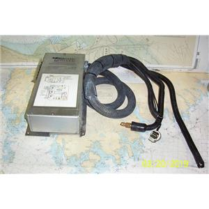 Boaters Resale Shop of TX 1903 0554.04 OCEAN BREEZE MARINE AC ELECTRONICS BOX
