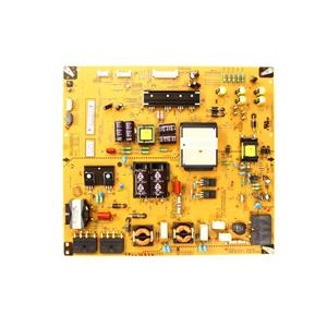 LG 55LM7600-UA AUSZLUR POWER SUPPLY EAY62512802