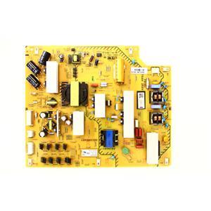 SONY XBR-55X850C  Power Supply Board 1-474-620-11