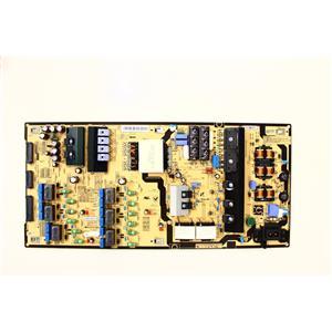 SAMSUNG UE65KS8500UXMI  POWER SUPPLY / LED BOARD BN4400880A