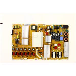 SAMSUNG UN55B8000XFXSR 0001 POWER SUPPLY BN4400272A