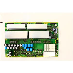 PANASONIC TH-58PX600U  SS BOARD TNPA3840
