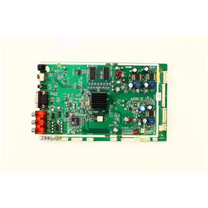 INSIGNIA NS-27LCD  MAIN BOARD 667-27FB18-69