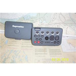 Boaters Resale Shop of TX 1903 1725.38 RAYMARINE G SERIES COMPACT KEYBOARD ONLY