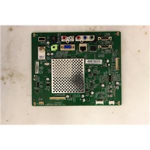 Vizio D24-D1 Main Board 756TXFCB02R0680
