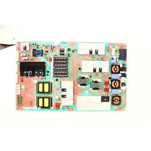 LG 55LE5400-UC  Power Supply Uni EAY60908802